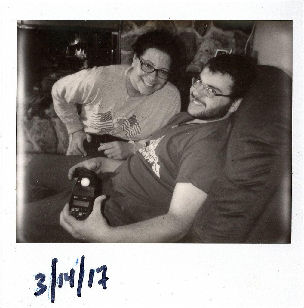 201703-Polaroid-Spectra-01.jpg