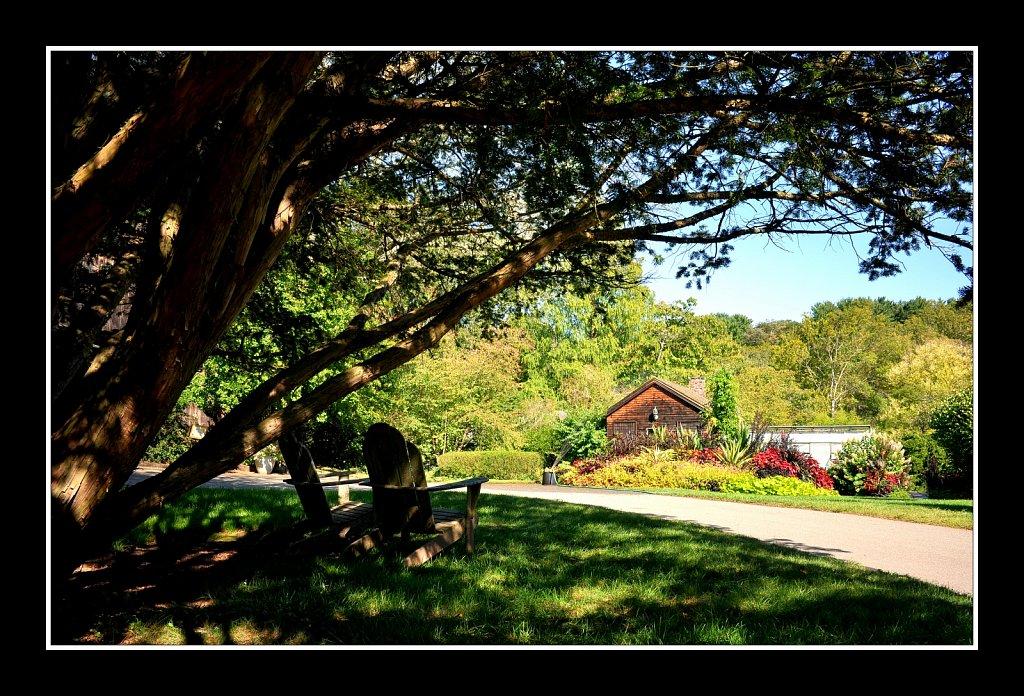 Morris County Parks