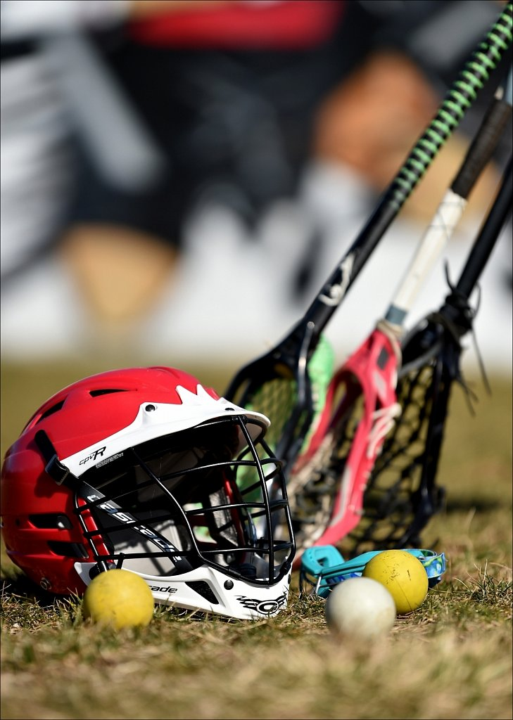 Time for LaCrosse Yet?